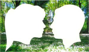 paartherapie eheberatung paarberatung kosten tarife